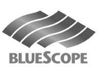 bluescope-bw
