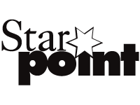 star_point-LOGO-bw
