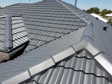 Kennys Roofing | Roof Restoration & Roof Repair Services 5